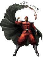 M-bison-street-fighter-x-tekken
