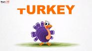 MagicBox Turkey