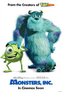Monsters, Inc.-0