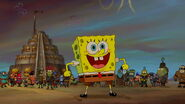 Sponge-out-water-disneyscreencaps.com-6659