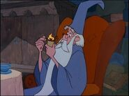 The-Sword-In-The-Stone-classic-disney-24456071-500-376