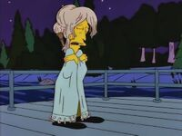 The.Simpsons S05 E02 Cape.Feare 101 0001