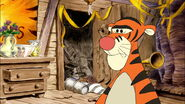 Tigger-movie-disneyscreencaps.com-6458