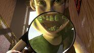 Toy-story-disneyscreencaps.com-5205