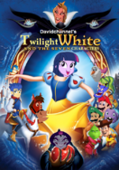 Twilight White and the Seven Dwarfs (1937) Poster