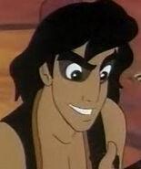 Evil Aladdin-1
