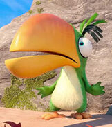Hal-the-angry-birds-movie-2-46.3