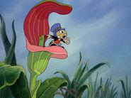 Pinocchio-disneyscreencaps.com-3886