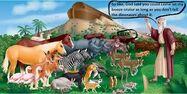 Rhinos Okapis Chickens Aardvarks Hippos Kangaroos Sheep Pigs Cattle Sloths Zebras Giraffes Horses Leopards Lions Jaguars Cheetahs Lemurs Meerkats