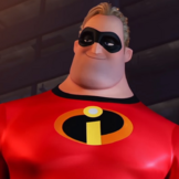 Screenshot 2020-03-21 mr-incredible-bob-parr-the-incredibles-5 74 jpg (JPEG Image, 210 × 240 pixels)
