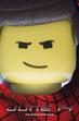 Spider-Man (2002, LUIS ALBERTO VIDEOS GALVAN PONCE Style)