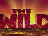 The Wild (Mirai Forever2017 Style)