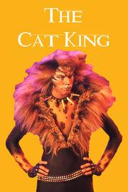 The Cat King (Broadwygirl918 Style)