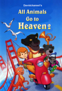 All Animals Go To Heaven 2 (1996)
