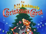 An All Animals Christmas Carol (Davidchannel Version)