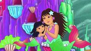 Dora.the.Explorer.S07E13.Doras.Rescue.in.Mermaid.Kingdom.720p.WEB-DL.x264.AAC.mp4 000131141