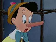 Pinocchio-disneyscreencaps.com-5637