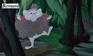 Rescuers-down-under-disneyscreencaps.com-4191