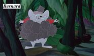 Rescuers-down-under-disneyscreencaps.com-4195
