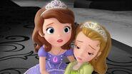 Sofia the First S02E18 The Curse of Princess Ivy 1080p (9)