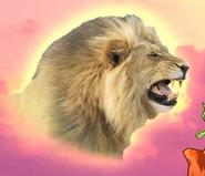 TTG Lion