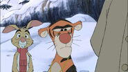 Tigger-movie-disneyscreencaps.com-8134