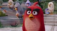 Angry-birds-disneyscreencaps.com-894