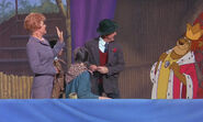 Bedknobs-broomsticks-disneyscreencaps.com-11013
