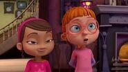 Bridget and Poppy 2