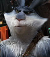 Bunny-rise-of-the-guardians-72.3