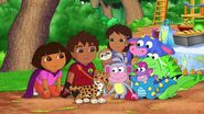 Dora.the.Explorer.S08E15.Dora.and.Diego.in.the.Time.of.Dinosaurs.WEBRip.x264.AAC.mp4 001218550