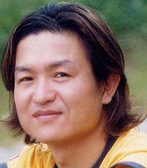 In Seong O | The Parody Wiki | FANDOM powered by Wikia