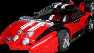 KRDr-Tridoron Speed