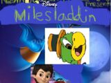 Milesladdin