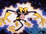 Monkey (Dexter's Laboratory)