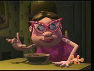 Mrs Wheezer