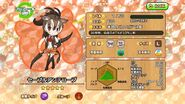 Sable-antelope-kemono-friends