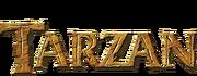 Tarzan-4f99915a99071