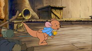 Tigger-movie-disneyscreencaps.com-2687