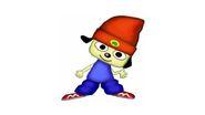 1-parappa-the-rapper-2-crop2jpg