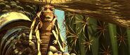 Bugs-life-disneyscreencaps.com-6665