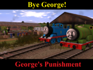 Busted by newthomasfan89-db8c4vs