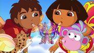 Dora.the.Explorer.S07E18.The.Butterfly.Ball.WEBRip.x264.AAC.mp4 001278176