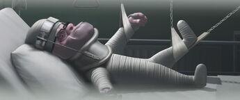 Incredibles-disneyscreencaps.com-3484