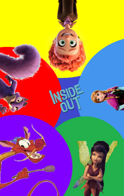 Inside Out (LAVGP) poster