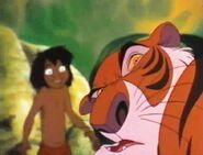 Jungle-cubs-volume01-mowgli-and-sherekhan05
