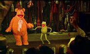 Kermit and fozzie dance.JPG