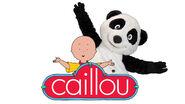 LOGO-CAILLOU-PANDA-copia