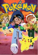 Pokemon 170Movies