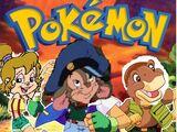 Pokemon (170Movies Style)